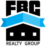FBCrealtygroup